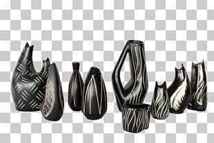 Shoe Font PNG