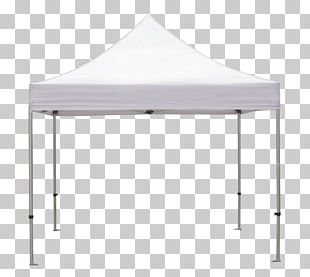 Tent Canopy Out-of-home Advertising Web Banner PNG