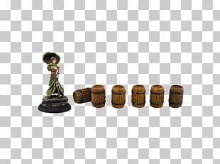 Hordes Warmachine Game Miniature Wargaming Miniature Figure PNG