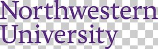 Northwestern University Northern Illinois University Roosevelt University College PNG