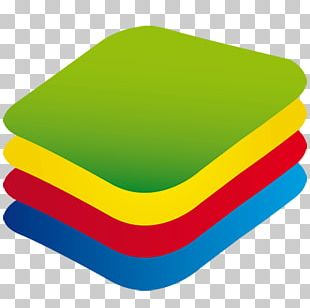 BlueStacks Mobile App Android Application Software Operating Systems PNG