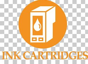 Ink Cartridge Inkjet Printing PNG