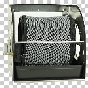 Humidifier Wiring Diagram Circuit Diagram Electronic Circuit PNG