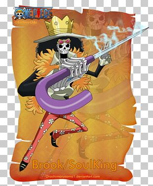 Monkey D. Luffy Trafalgar D. Water Law Roronoa Zoro Sengoku Nico Robin PNG