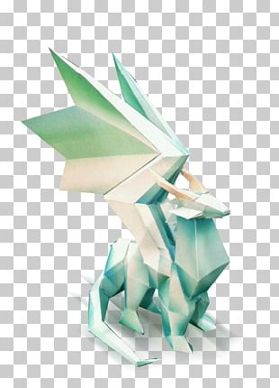 Paper Model Spyro The Dragon The Elder Scrolls V: Skyrim PNG