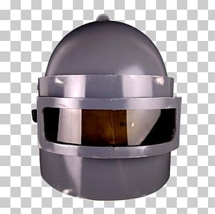 PlayerUnknown's Battlegrounds Motorcycle Helmets Fortnite Battle Royale Game PNG