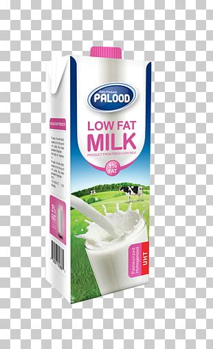 Soy Milk Rice Milk Cream Dairy Products PNG