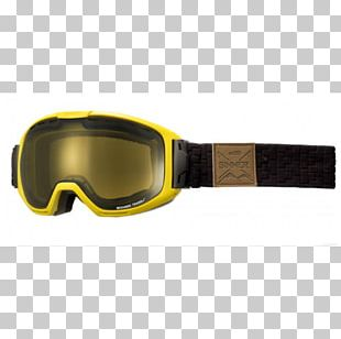 Goggles Sunglasses Skiing Snowboarding PNG