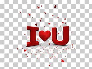 Husband Love Valentine's Day Girlfriend Boyfriend PNG