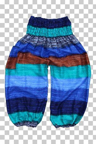 Shorts T-shirt Harem Pants Clothing PNG