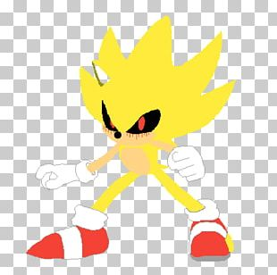 Sonic Exe PNG Images, Sonic Exe Clipart Free Download