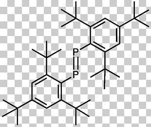 Acid Terbutaline Tryptone Methyl Benzoate Methyl Group PNG