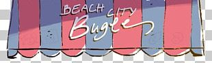 Jungle Moon Pink Diamond Text Song Web Banner PNG