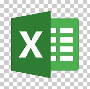 Microsoft Excel Computer Icons Microsoft Office 2013 Template PNG
