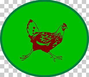 Chicken Meat Chicken Nugget PNG