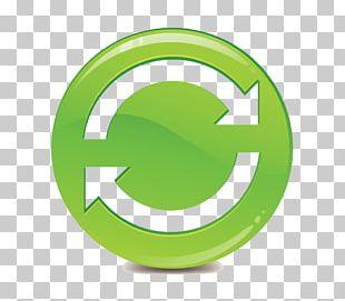 Computer Software Computer Icons Web Browser Computing Data PNG