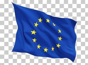 European Union Flag Of Europe Flag Of The United Kingdom PNG