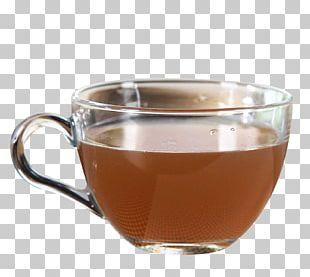 Ginger Tea Mate Cocido Earl Grey Tea Brown Sugar PNG