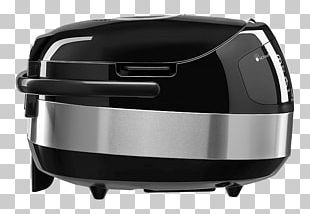 Multicooker Small Appliance Multivarka.pro Cooking Home Appliance PNG