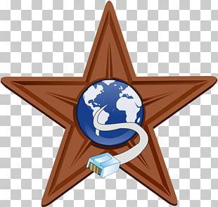 Communism Communist Party Of The Soviet Union Hammer And Sickle Communist Symbolism PNG