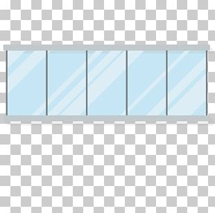 Daylighting Blue Pattern PNG