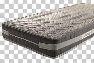 Mattress Pads Box-spring Bed Frame PNG