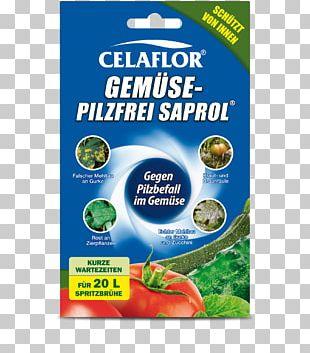 Potting Soil Scotts Miracle-Gro Company Fertilisers PNG, Clipart