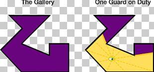 Triangle Mathematics Graphic Design Geometry PNG