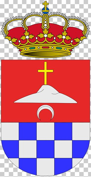 Coat Of Arms Of Spain Spanish Royal Crown Monarchy Of Spain PNG