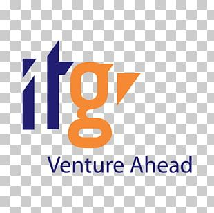 Information Technology Business Industry PNG