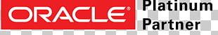 Oracle Corporation Partnership Business Partner Computer Software PNG