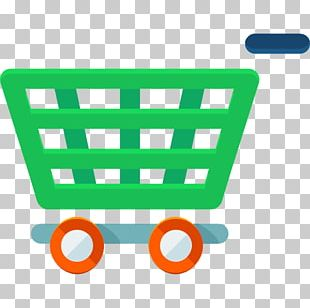 Shopping Cart Computer Icons E-commerce Online Shopping PNG