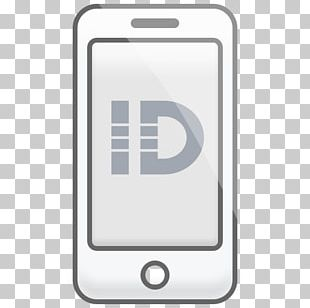 Smartphone Mobile Phone Accessories Cellular Network Product Design PNG