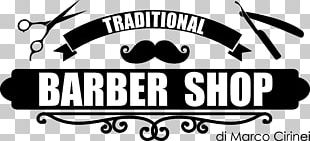 AMATULLI BARBER SHOP Hairdresser Moustache Hairstyle PNG