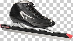 Ice Hockey Equipment Ski Bindings Shoe Cross-training PNG