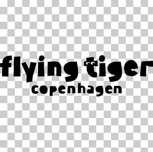 Westfield Stratford City East Kilbride Shopping Centre Retail Flying Tiger Copenhagen PNG
