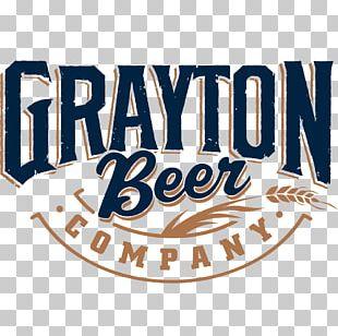 Grayton Beer Company Gose Grayton Beach India Pale Ale PNG