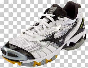 Mizuno Corporation Volleyball Sneakers Shoe ASICS PNG
