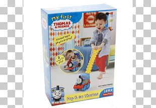 Thomas Toy Shop Fisher-Price Child PNG