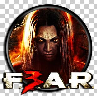 F.E.A.R. 3 F.E.A.R. 2: Project Origin Lara Croft And The Guardian Of Light PlayStation 3 PNG
