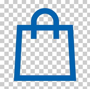 Shopping Bags & Trolleys Online Shopping Computer Icons Shopping Centre PNG