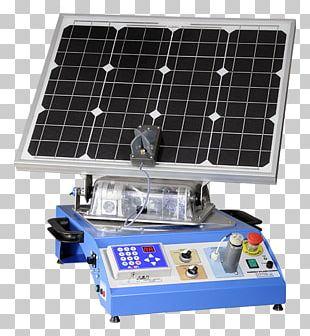 Solar Panels Asservissement Solar Energy Battery Charger Photovoltaics PNG