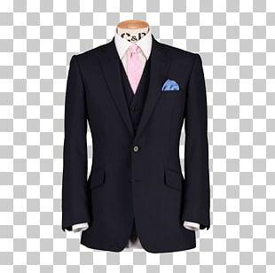 Blazer T-shirt Suit Tuxedo Clothing PNG
