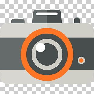Camera Scalable Graphics Icon PNG