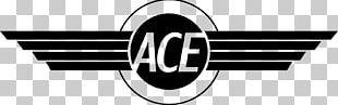 AMX LLC Programmer Professional Audiovisual Industry Service Company PNG