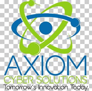 Axiom Cyber Solutions Management Company Business PNG
