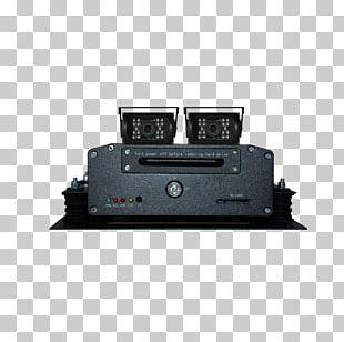 Digital Video Recorder HD DVD Bus Videocassette Recorder PNG