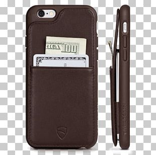 IPhone 4 Mobile Phone Accessories IPhone 6 Plus Apple Wallet Smartphone PNG