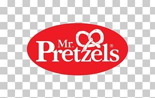 Mr. Pretzels Bakery Food Restaurant PNG