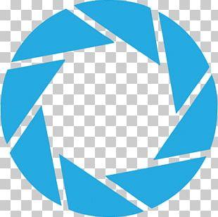 Portal 2 Half-Life Aperture Laboratories Science PNG